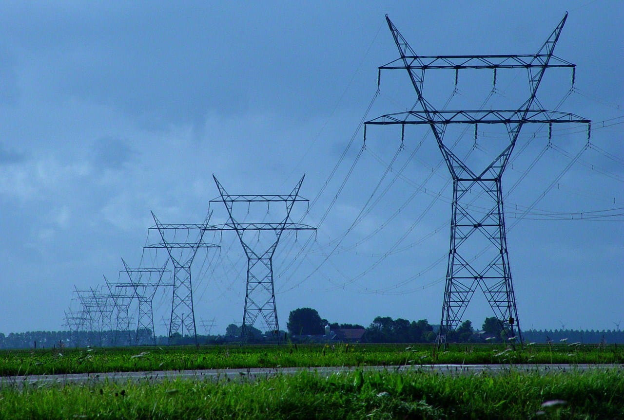 Tarapur Transfomers hits Upper Circuit for the 5th Day in a Row 2