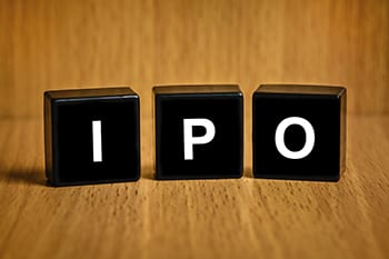 CL Educate IPO Oversubscribed by 1.90 times 1