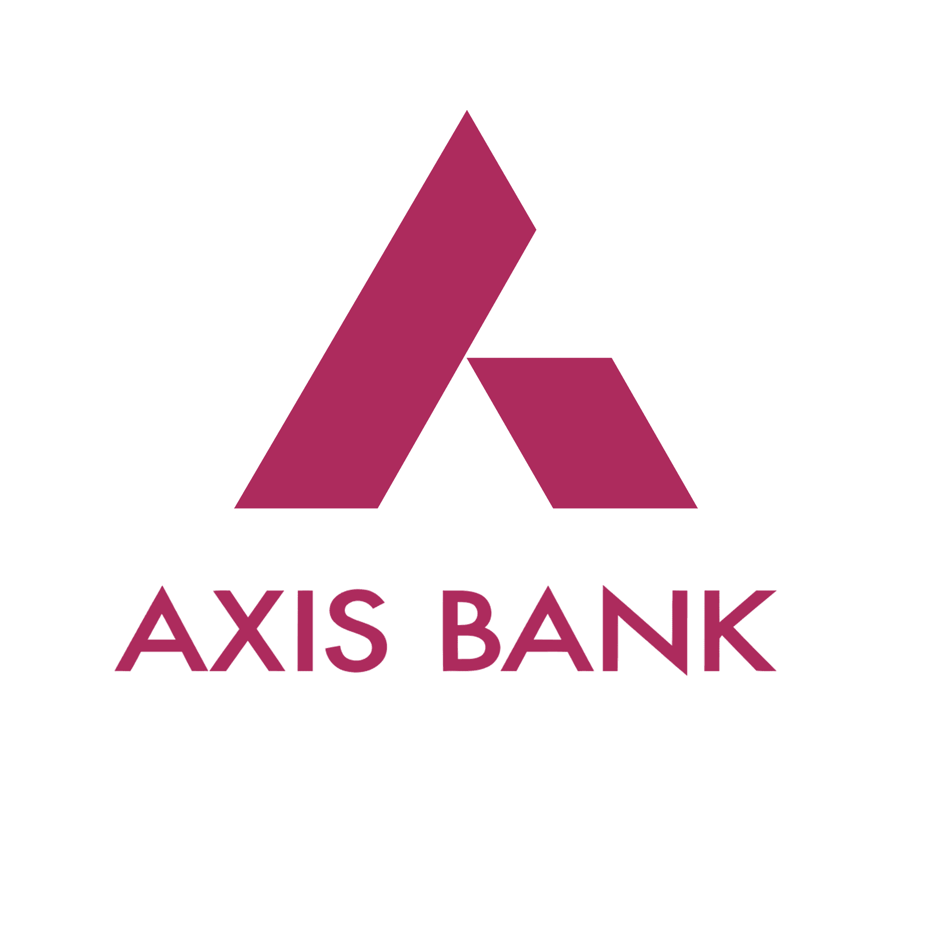 Axis Bank Limited 1