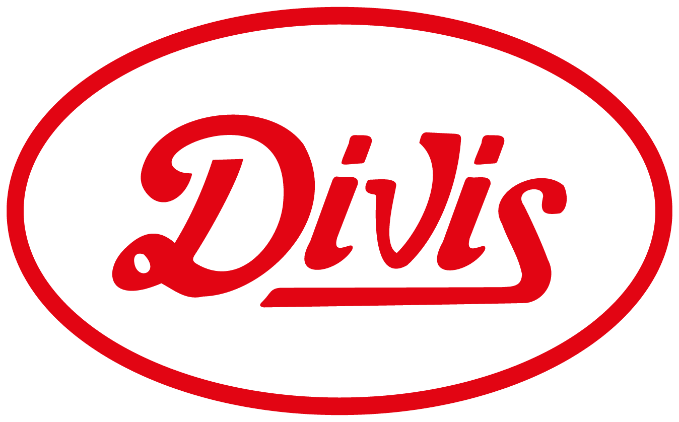Divi's Laboratories Limited 1