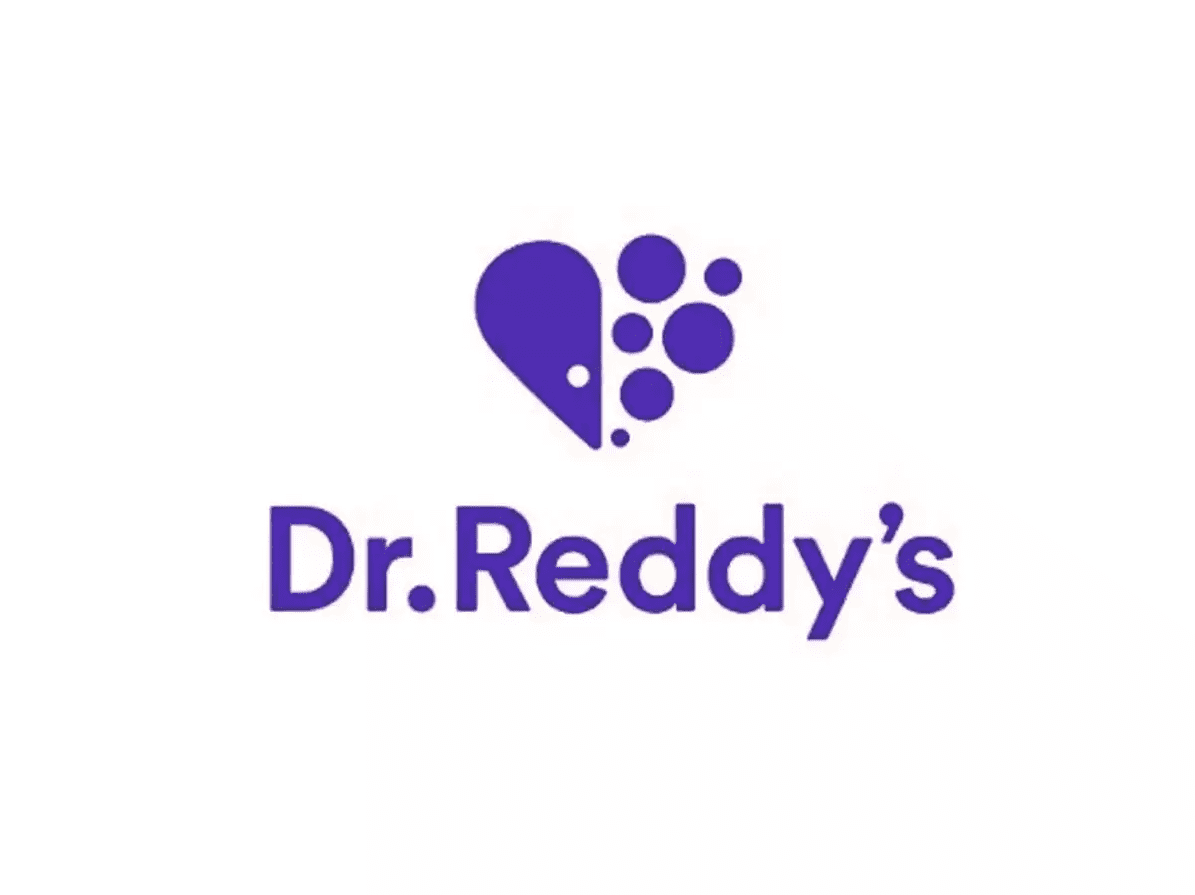 Dr. Reddy's Laboratories Limited 1