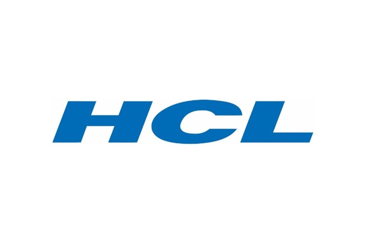 HCL Technologies Limited 1