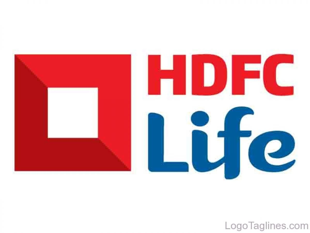 HDFC Life Insurance Company Limited 1