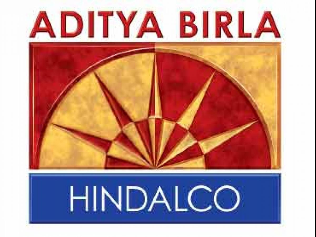 Hindalco Industries Limited 1