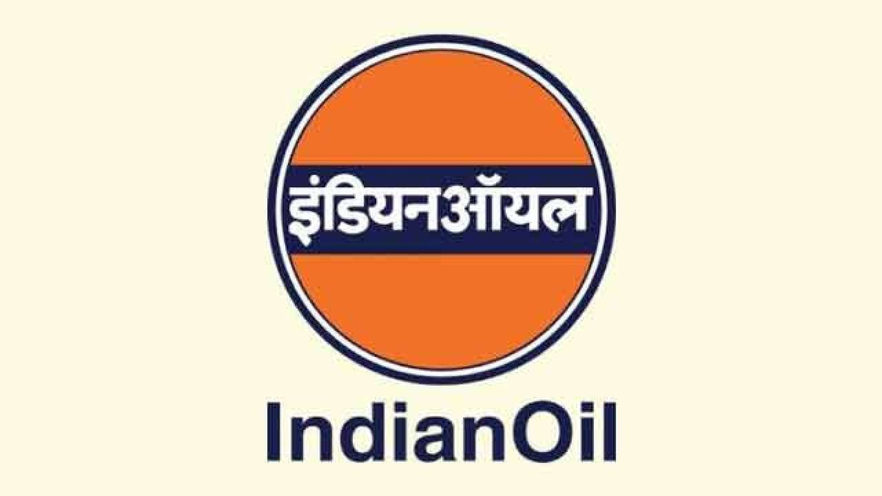 Indian Oil Corporation Limited 1