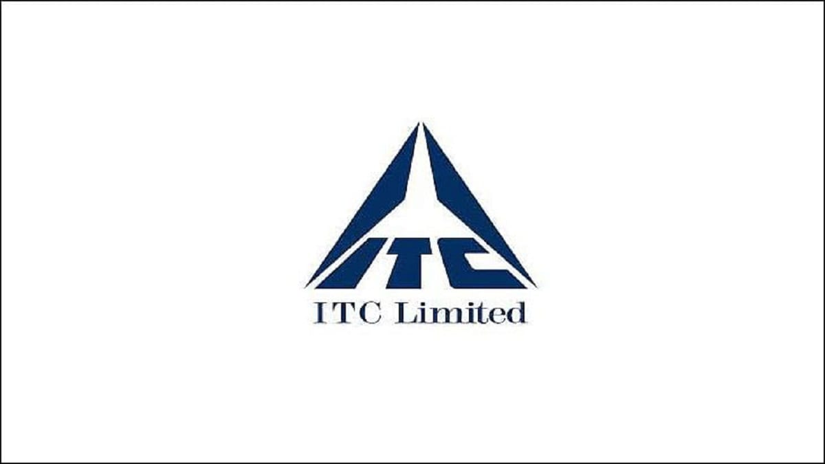 ITC Limited 1