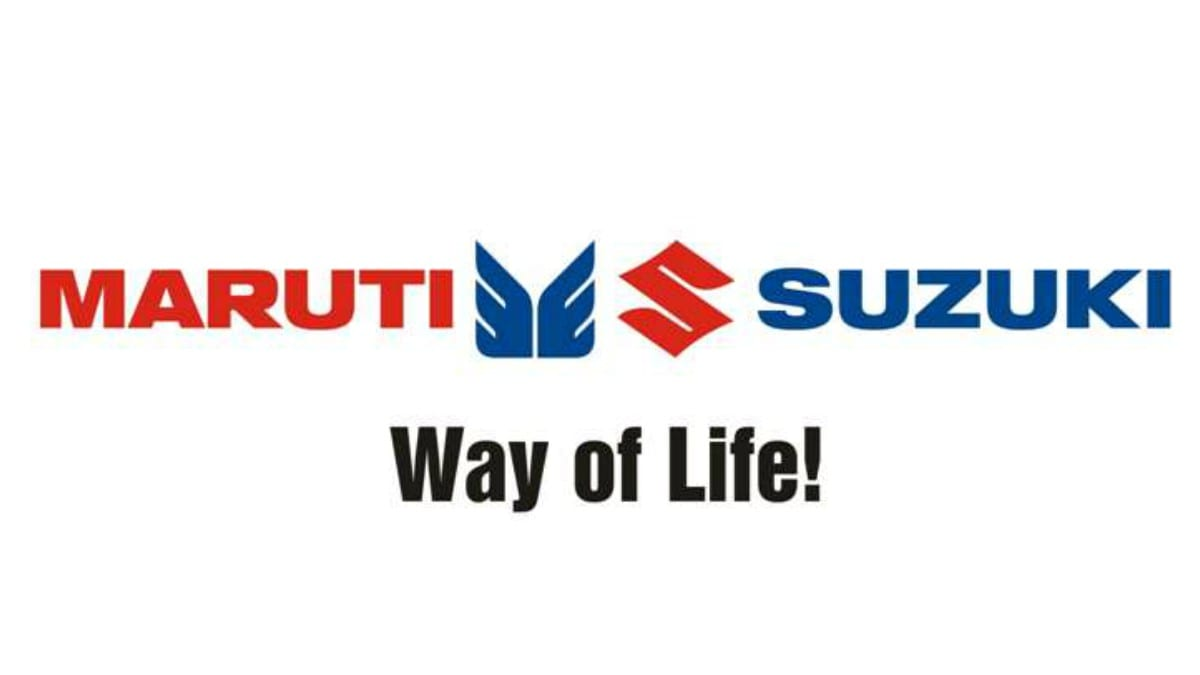 Maruti Suzuki India Limited 1