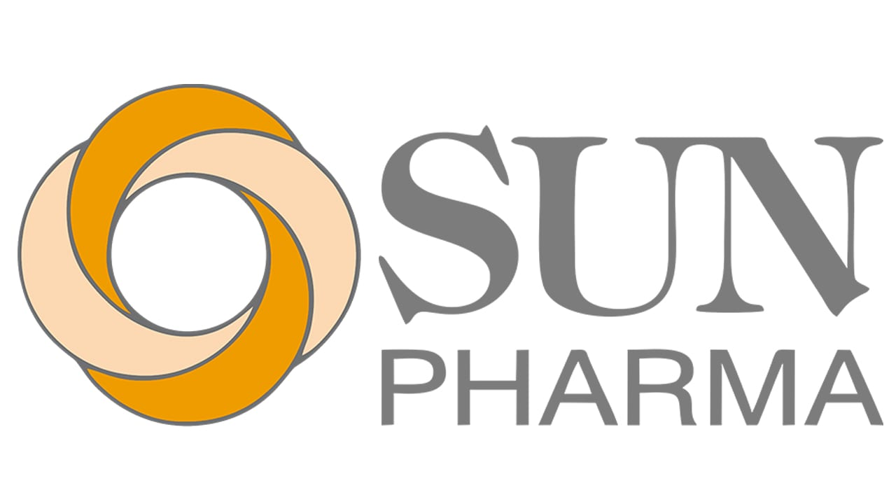 Sun Pharmaceutical Industries Limited 1