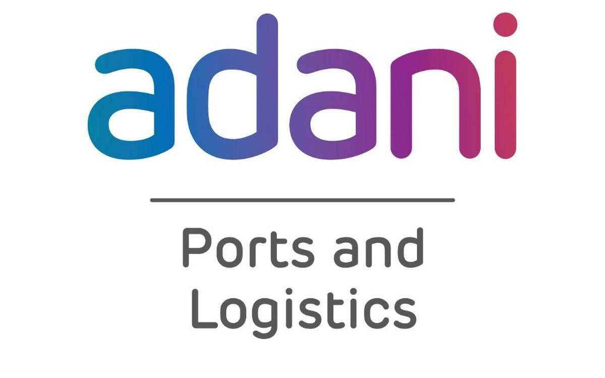 Adani Ports and Special Economic Zone Limited 1