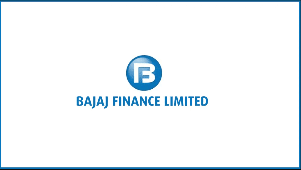 Bajaj Finance Limited 1