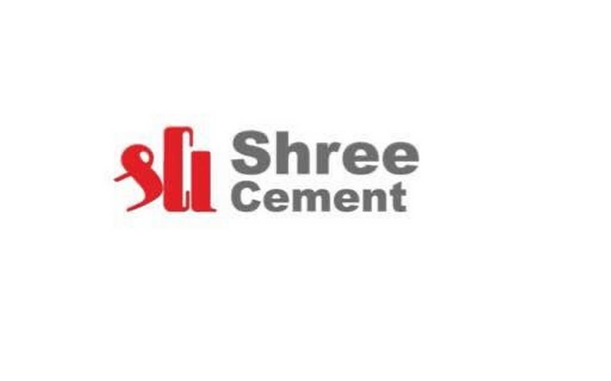 Shree Cement Limited 2
