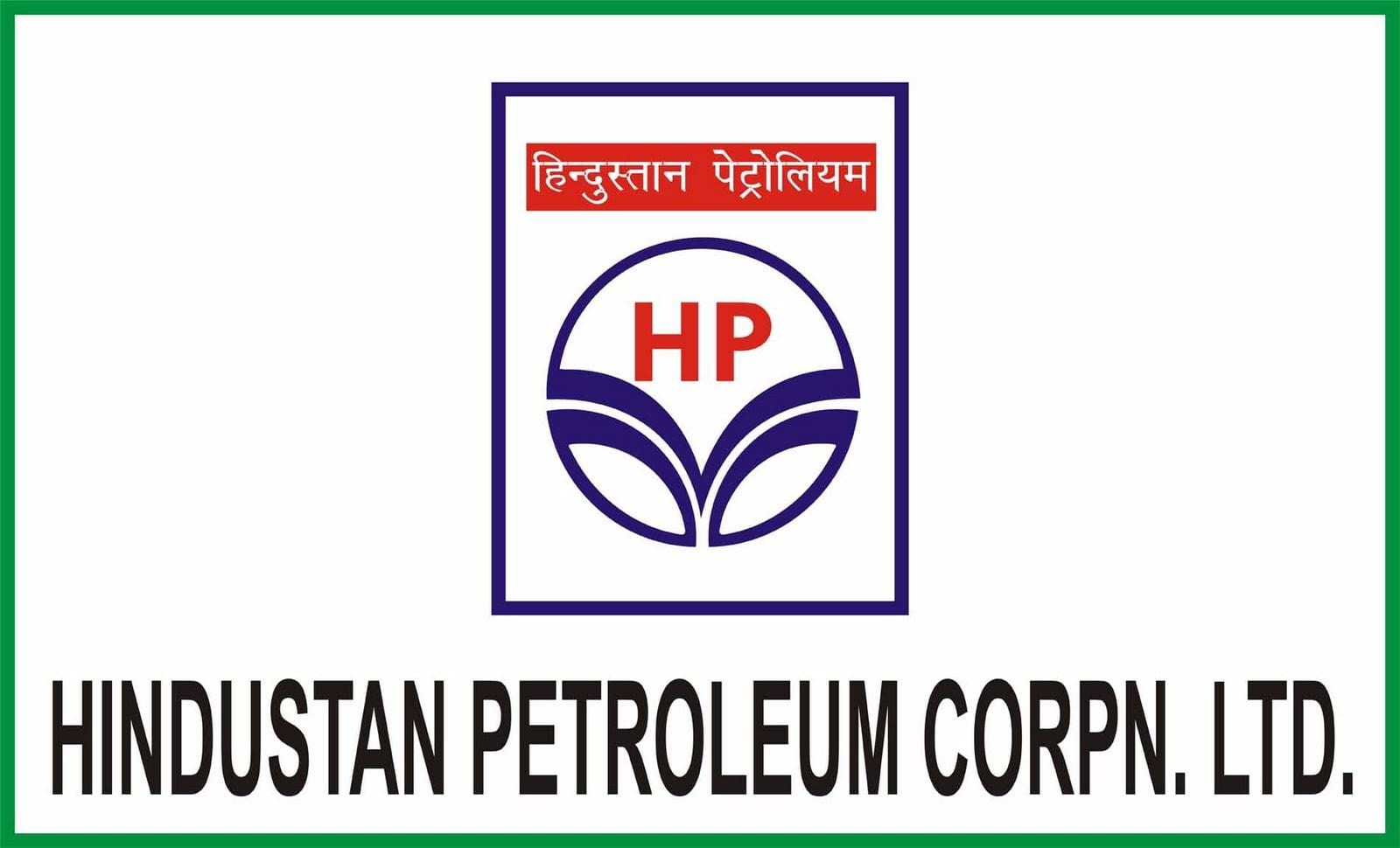 HPCL Buyback 2020