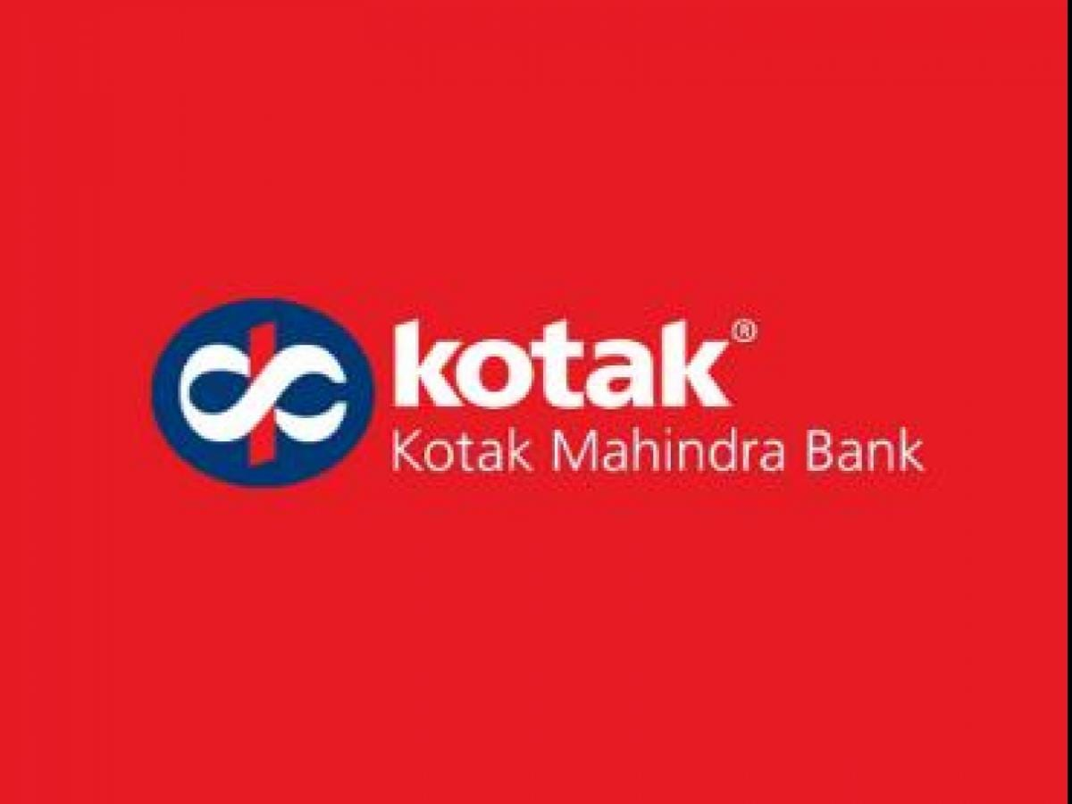 Kotak Mahindra Bank Limited 1