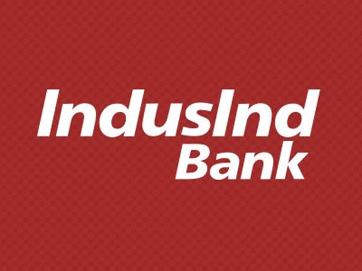 IndusInd Bank Limited 1